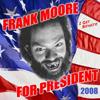 Frank Moore.