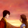 Top: AtLA: [Z/K] The mountains divide them