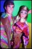 printed_rainbow userpic
