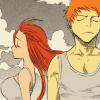Emily: IchiOri Sunny Day Sigh