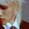 heaven is endless.: Kim Jaejoong ☆ angel fallen from heaven.