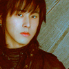 heaven is endless.: Jung Yunho ☆ looking into the soul
