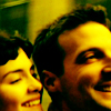 Tracy: Amelie - Happy
