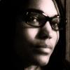 ms_arbez userpic