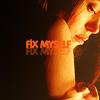 Elisabeth: tscc. if i can fix myself.