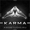 Black_logo2