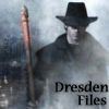 redvelvetcanopy: Dresden Files Icon