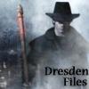 redvelvetcanopy: Dresden Files Icon