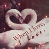 Cattsy: Swans love