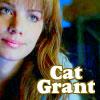 bittermint: cat grant