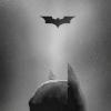 [bat] batman
