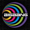 bigbang_world