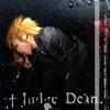 kyo - judge