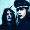 saintslutgarden userpic