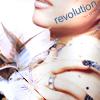revolution // TMR