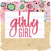 snowmore: girly girl