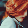 Scully hair