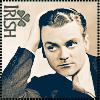 Irish Cagney