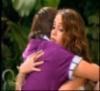 True Friends, Moliver, Sad Hug, Miley/Oliver