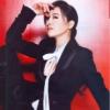 HOT - Queen 06 Mag