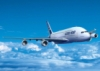 A380~