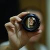 dimm0k userpic