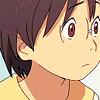 """Yuuko """"Yasako"""" Okonogi: [03]"""