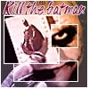 killthebatman