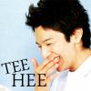areeachan_v2 userpic