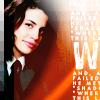 st_aurafina: Middleman: Wendy Watson