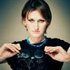 olgunya userpic
