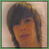 rogve userpic