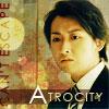 arashi_Ohno