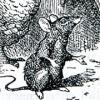 tenniel-mouse