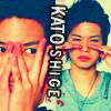 ♥ Kato Shigeaki