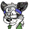 dagucoon userpic