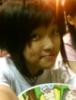 maomao_loves userpic