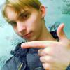vitas userpic