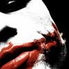 batman: joker_scars