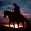conjured_1: cowboy01