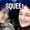 Irth: Elizabeth Jane Squee
