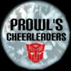prowlsgirl: prowl cheer