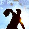kpa_sports userpic