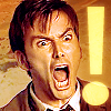 exclamation doctor