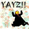 zeowynda312: yayz