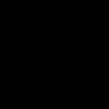 silbird userpic