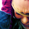 rose tyler - not ready to let go