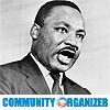 MLKing -- XDawnfireX