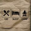eatsleepcamp
