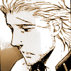 Emo Basch is Emo